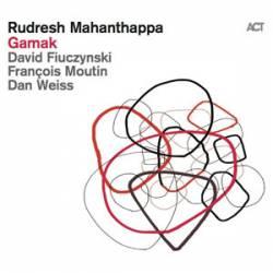 RudreshMahanthappa_Gamak