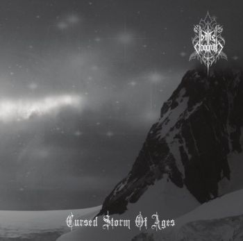 Battle Dagorath – Cursed storm of ages