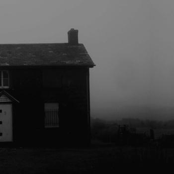 Brotherhood of the Lake – Desperation is the English Way Vol.2