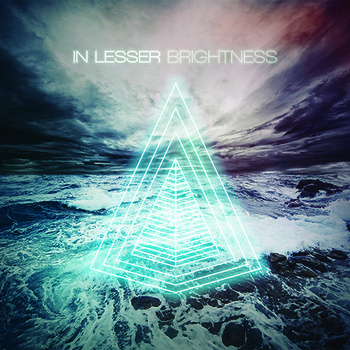 Colossus Of Destiny – In Lesser Brightness