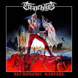 Trenchrot-Necronomic-Warfare