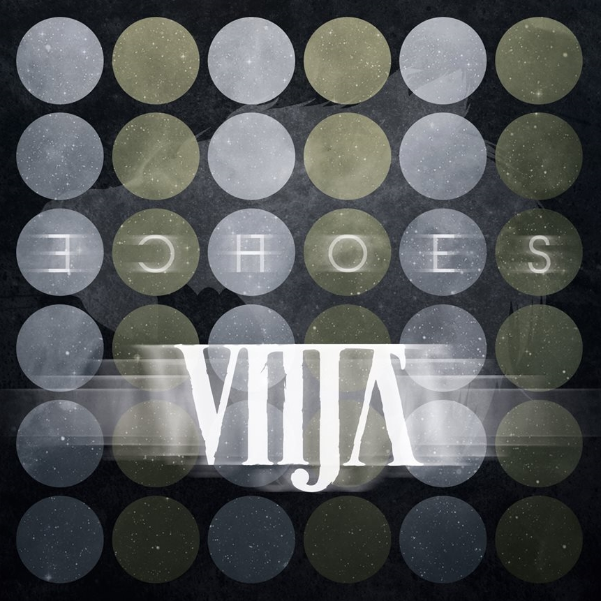 Vitja – Echoes