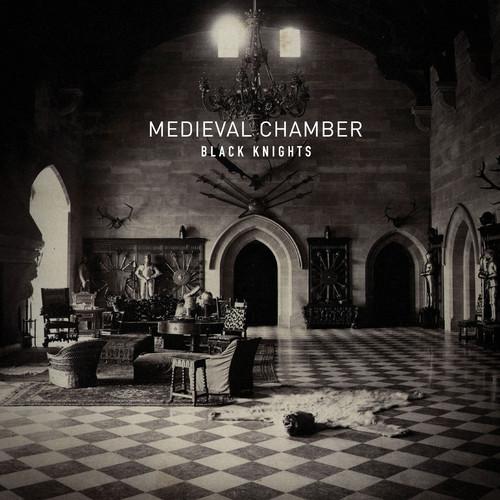 Black Knights – Medieval Chamber