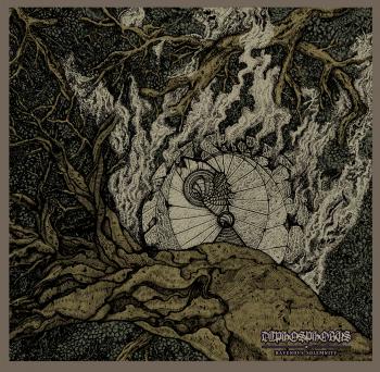 Dephosphorus – Ravenous Solemnity