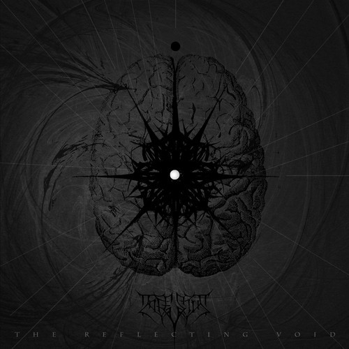 Infestus – The reflecting void
