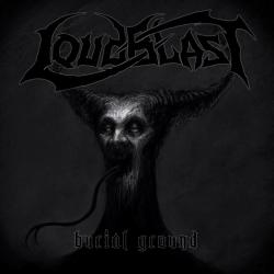 loudblast.-.burial.ground.-.front.cover