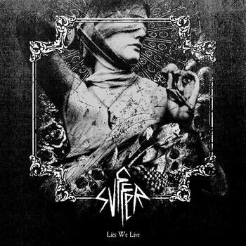 Svffer – Lies We Live