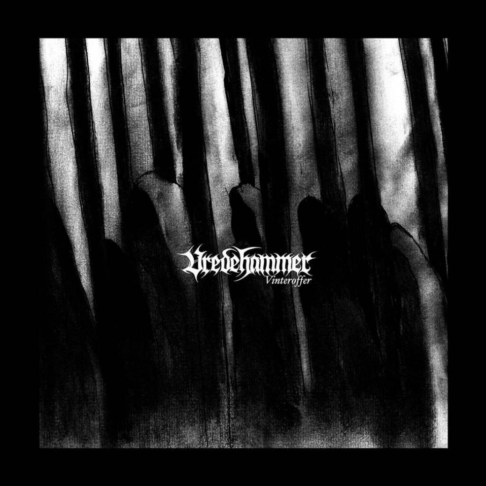 Vredehammer – Vinteroffer