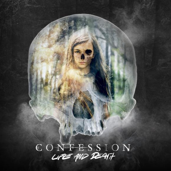 Confession – Life and Death