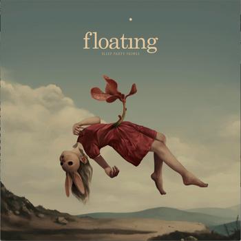 Sleep Party People – Floating