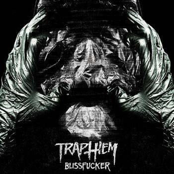 Trap Them – Blissfucker