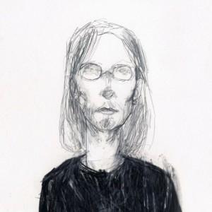 Steven Wilson – Cover Version