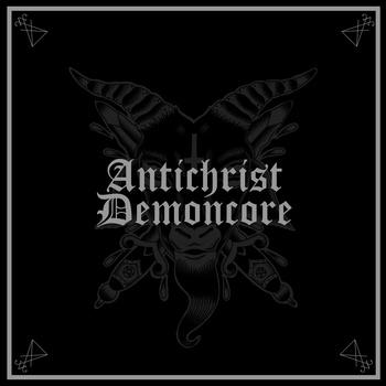 ACxDC – Antichrist Demoncore
