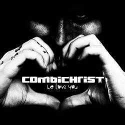 combichrist-weloveyou