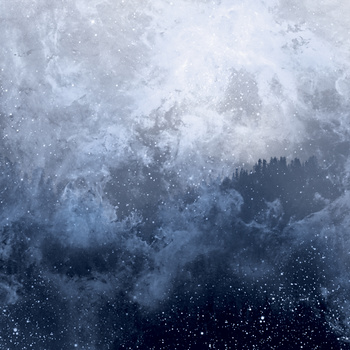 Wolves In The Throne Room – Celestite