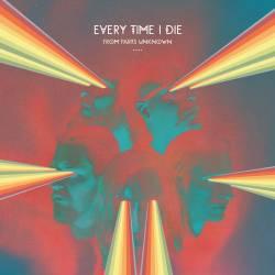 EveryTimeIDie-frompartsunknown