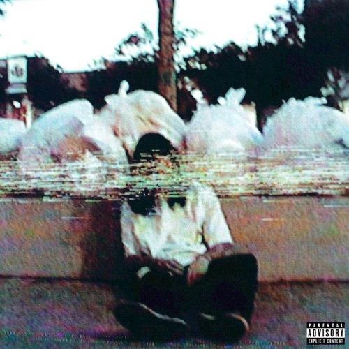 Bones – Garbage