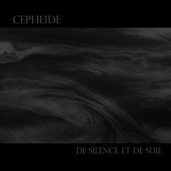 Cepheide – De silence et de suie