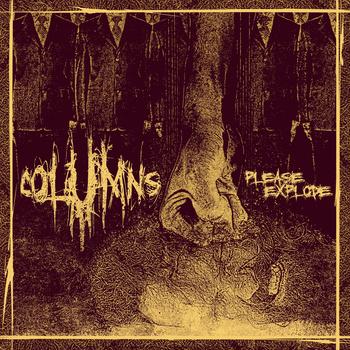 Columns – Please Explode