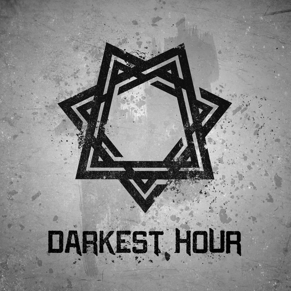 Darkest Hour – S/T
