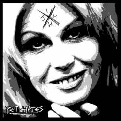 ihatejoannalumley-pethates