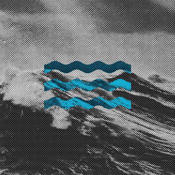 The Tidal Sleep – Vorstellungskraft