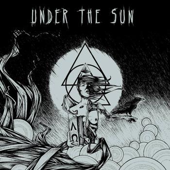 Under The Sun – S/T