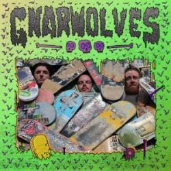 Gnarwolves-st