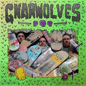 Gnarwolves – S/T