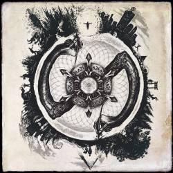 Monuments-The-Amanuensis-album-art