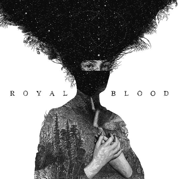 Royal Blood – S/T