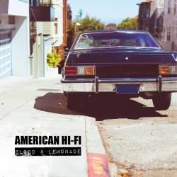 americanhifi-blood
