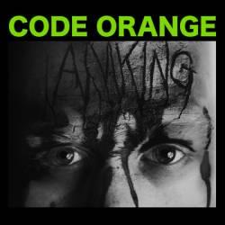 codeorange-iamking