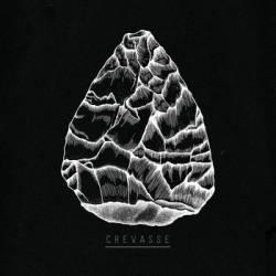 crevasse-st