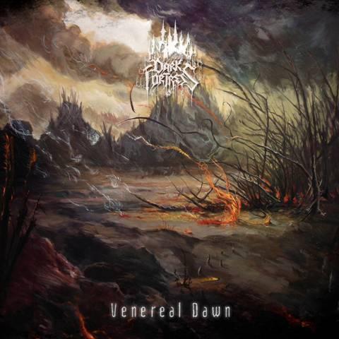 Dark Fortress – Venereal dawn