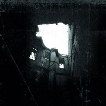 Krieg – Transient