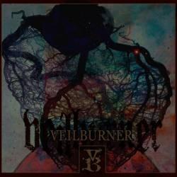 veilburner-thethreelightbearers