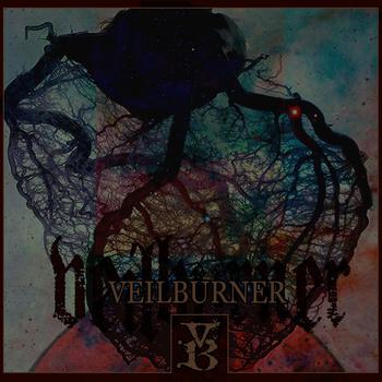 Veilburner – The Three Lightbearers