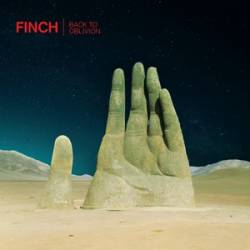 Finch-Back-to-Oblivion-2014