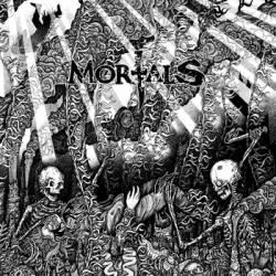 mortals-cursedtosee