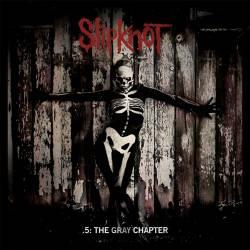 slipknot-the-gray-chapter-new