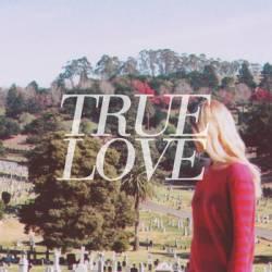 truelove-noyounggods