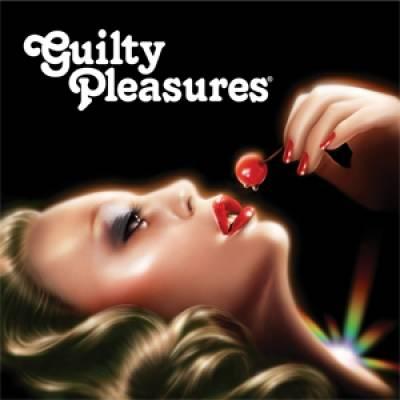 Guilty Pleasures 2014