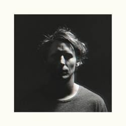 ben-howard - i forget where we were