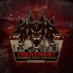the treatment - running