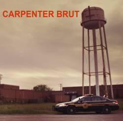 carpenter brut - ep2