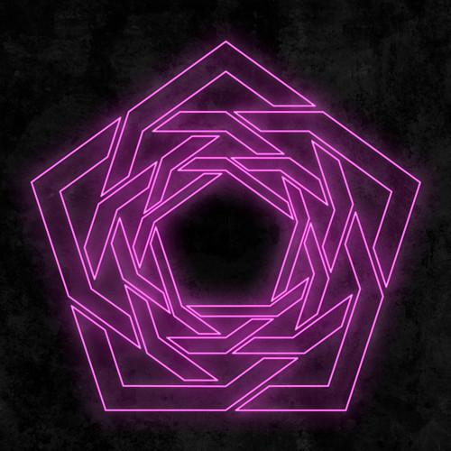 Carpenter Brut – EP II et EP III + Interview