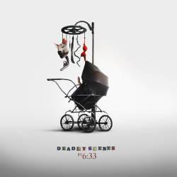 633- deadly scenes-cover