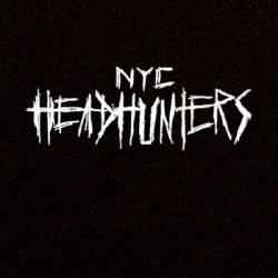 nycheadhunters-demo2014