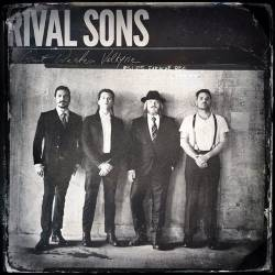 Rival_Sons_Great_Western_Valkyrie